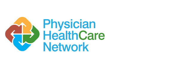 physician healthcare network in st clair county michigan